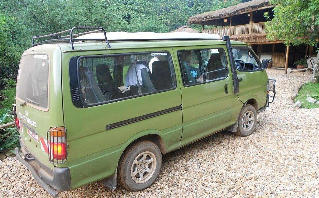 rwanda car hire, hire a car rwanda, rwanda car rental, self drive rwanda, 4x4 car hire rwanda, safari car hire rwanda, 4x4 self drive rwanda, kigali car rentals, one way car hire, rwanda car rentals