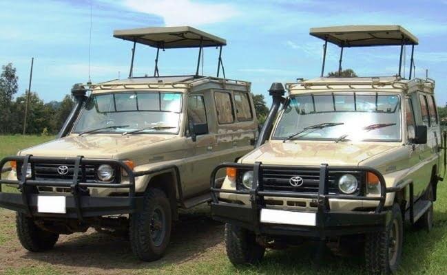 hire a car Rwanda, rwanda car hire, hire cars rwanda, safari car hire rwanda