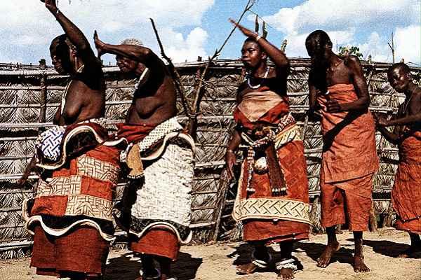 Rwanda car rental hire a car Rwanda 4x4 car hire Rwanda 4x4 car rental Rwanda