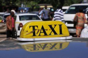 kigali car taxi, rwanda car rental, hire a car rwanda, rwanda car hire