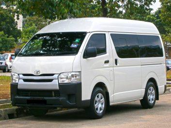 How To Get Budget Car Deals In Rwanda?