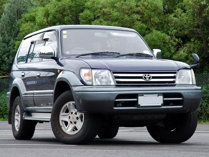 rwanda car hire, rwanda self drive, hire a car rwanda, rwanda car rental, self drive rwanda, 4x4 car hire rwanda, safari car hire rwanda, 4x4 self drive rwanda, kigali car rentals, one way car hire, rwanda car rentals