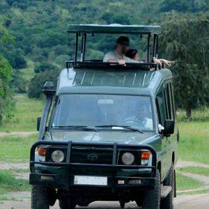 rwanda car hire, hire a car rwanda, rwanda car rental, self drive rwanda, 4x4 car hire rwanda, rent a car rwanda, safari car hire rwanda, 4x4 self drive rwanda, kigali car rentals, one way car hire, rwanda car rentals