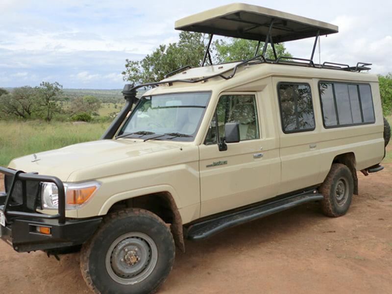 hire a car rwanda, rwanda car hire, rwanda car rental, 4x4 car rental rwanda, self drive rwanda, 4x4 car hire rwanda, safari car hire rwanda, hire cars rwanda, self drive car hire rwanda
