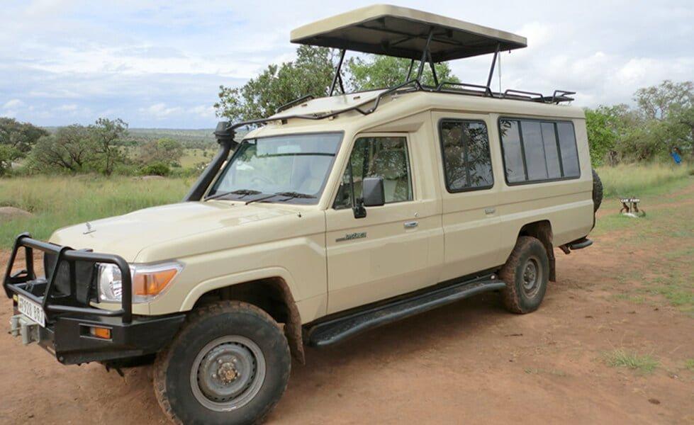 rwanda car hire, hire a car rwanda, rwanda car rental, self drive rwanda, 4x4 car hire rwanda, safari car hire rwanda, 4x4 self drive rwanda, kigali car rentals, one way car hire, rwanda car rentals, HIRING A CAR TO SERENGETI