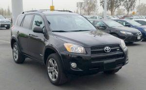 kigali car rental, rwanda car rental, self drive rwanda, hire a car rwanda